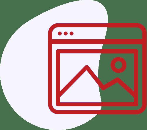 Usluge web dizajna